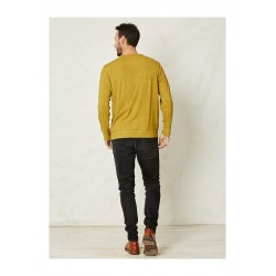 T-shirt Homme - Braintree