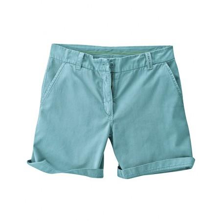 blue hemp short for woman