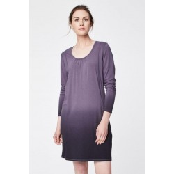 HEMP OLENA TUNIC