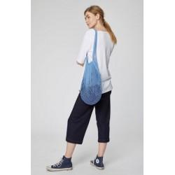 Organic Cotton String Bag