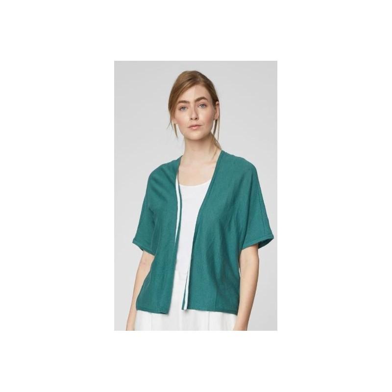 Hemp Jacket for woman