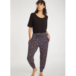 Bamboo trouser