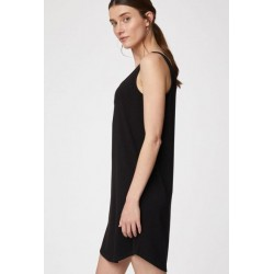 soft bambou dress