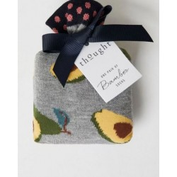 soft bamboo scarf - Braintree