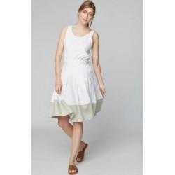 Hemp Skirt 100% hemp