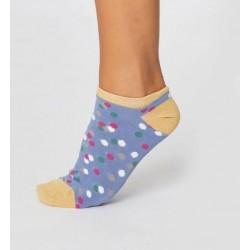 Super soft Bamboo socks for woman