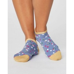 Super soft Bamboo socks for woman