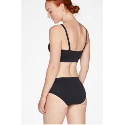 Womens recycled Nylon Underwear bikini