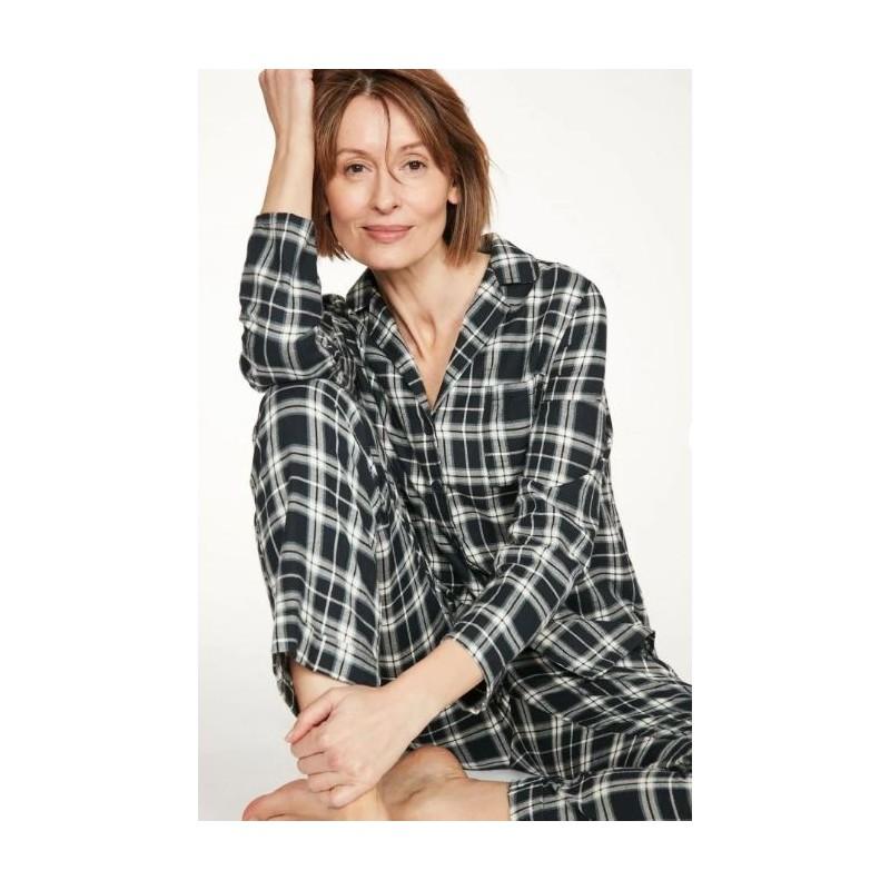 Organic Cotton Pyjama for woman