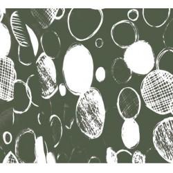 Foulard 100%  fibre de bambou : 2 coloris au choix