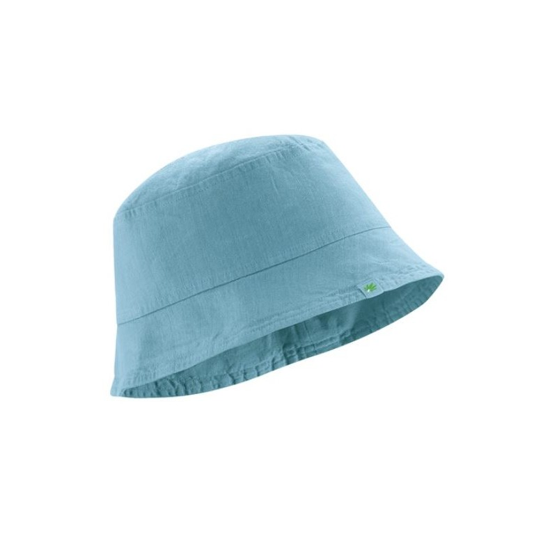 Hemp casual fishing hat Men and Women