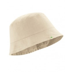Hemp casual fishing hat Men...