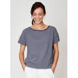 SAIL LA VIE HEMP TOP