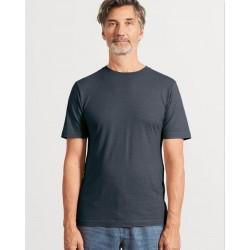 T-shirt, jersey, classic t-shirt sleeves