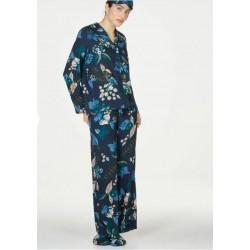 Pyjama femme 100% Lenzing EcoVero™