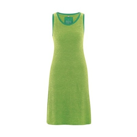 Hemp Nightie- HempAge