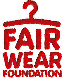 logo Fair Wear