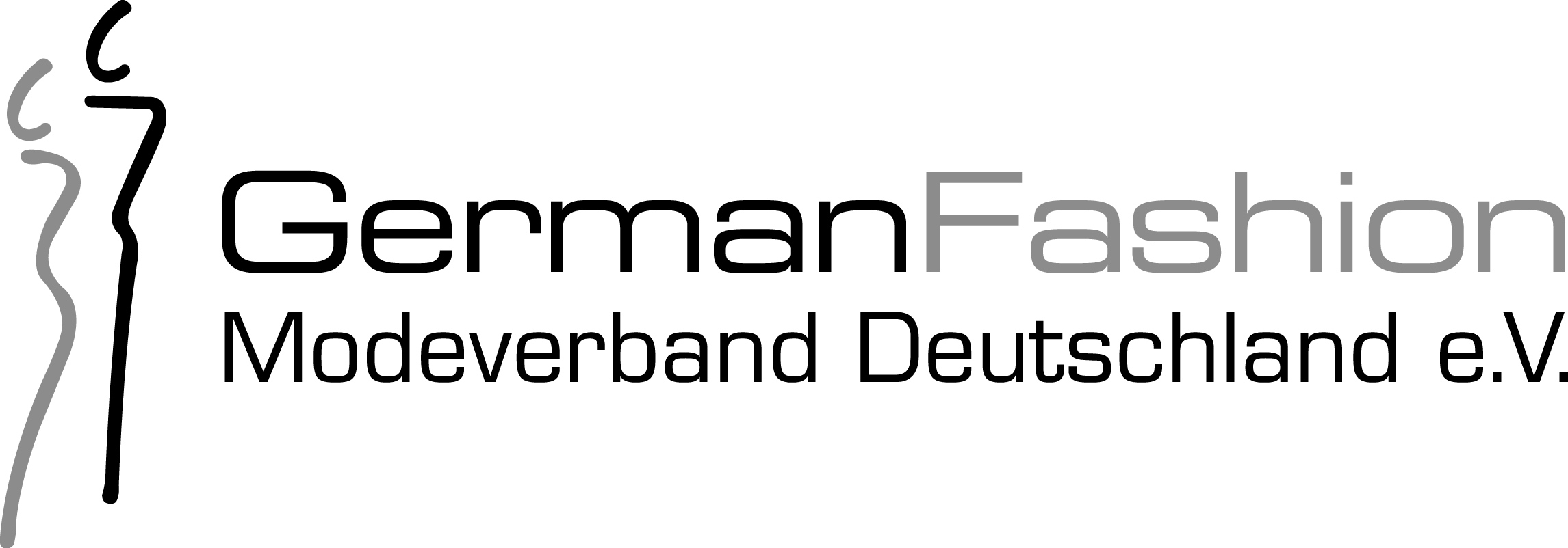 logo german fashion