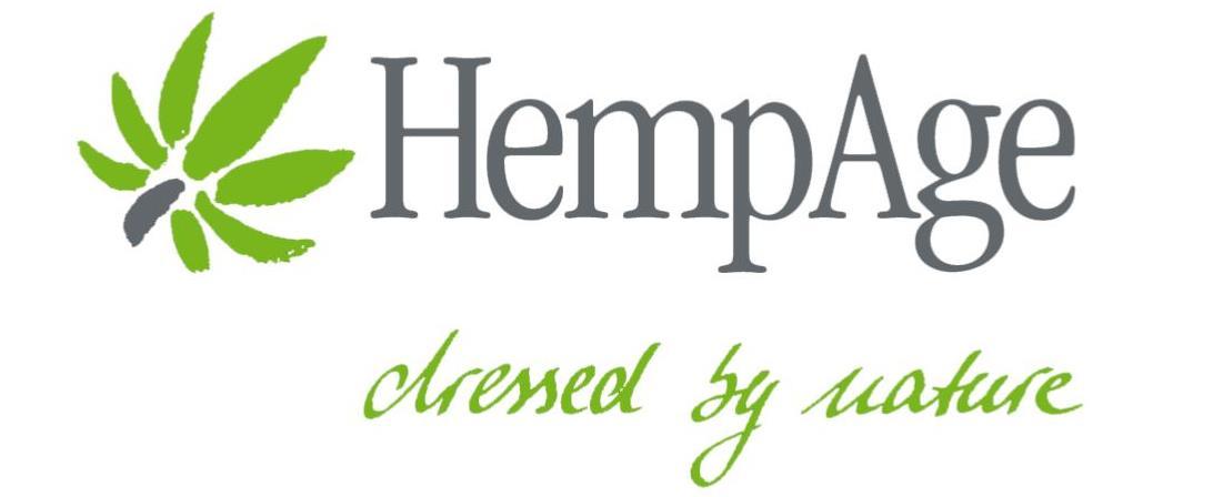 logo hmepage