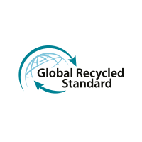Certifié Global Recycled Standard