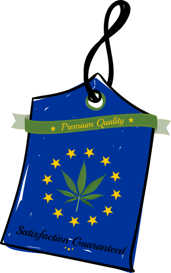 chanvre européen vetement