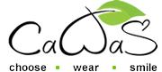 logo CAVVAS