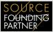 ssource founding partner