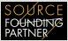 source foundation