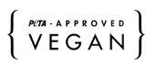 textile vegan