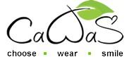 CAVVAS Limited