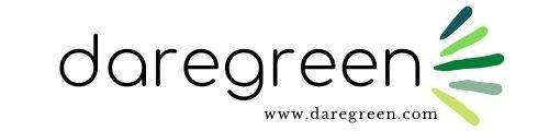 Daregreen