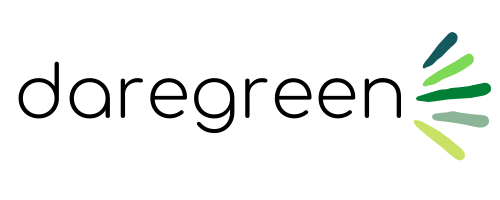 DAREGREEN - vêtements en chanvre